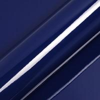 Hexis Suptac S5295B Marine blauw glans 1230mm