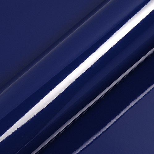 Hexis Suptac S5295B Marine blauw glans 615mm-1