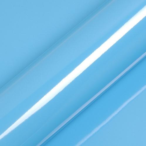 Hexis Suptac S5297B Poeder blauw glans 1230mm