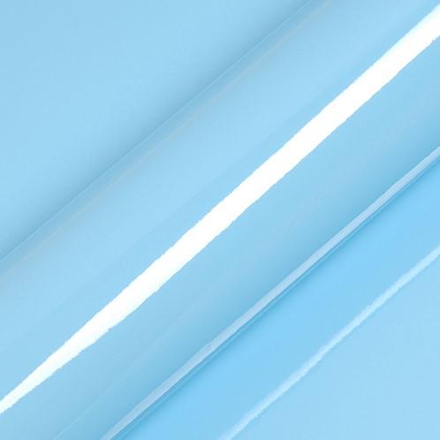 Hexis Suptac S5298B Perwinkle Blue gloss 1230mm