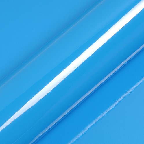 Hexis Suptac S5299B Olympisch blauw glans 615mm