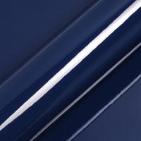 Hexis Suptac S5303B Onyx blauw glans 1230mm