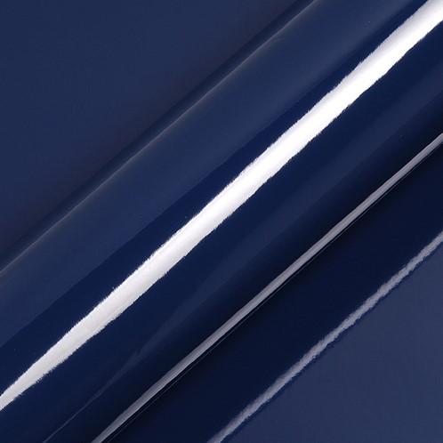 Hexis Suptac S5303B Onyx blauw glans 615mm