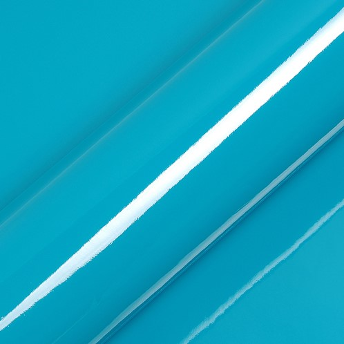Hexis Suptac S5320B Turquose gloss 1230mm