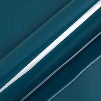 Hexis Suptac S5323B Bos groen glans 1230mm