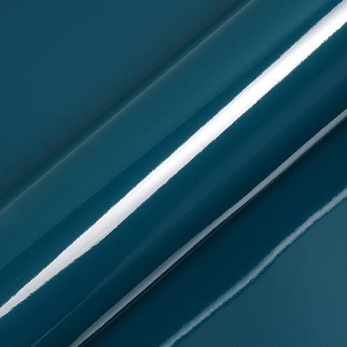 Hexis Suptac S5323B Bos groen glans 615mm