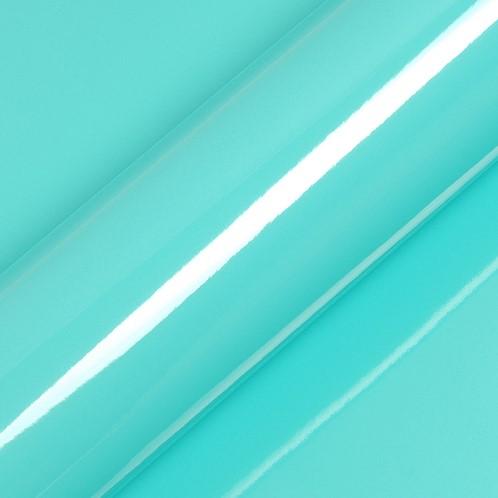 Hexis Suptac S5332B Jade gloss 1230mm