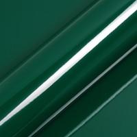 Hexis Suptac S5336B Racing groen glans 1230mm