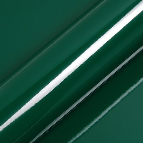 Hexis Suptac S5336B Racing groen glans 1230mm-1
