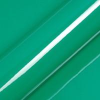 Hexis Suptac S5340B Kelly groen glans 615mm-1