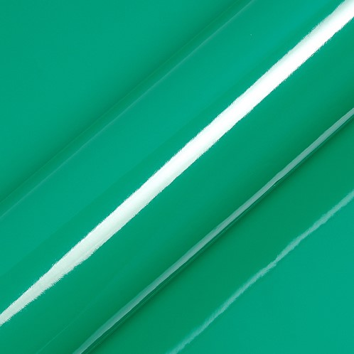 Hexis Suptac S5340B Medium Green gloss 615mm