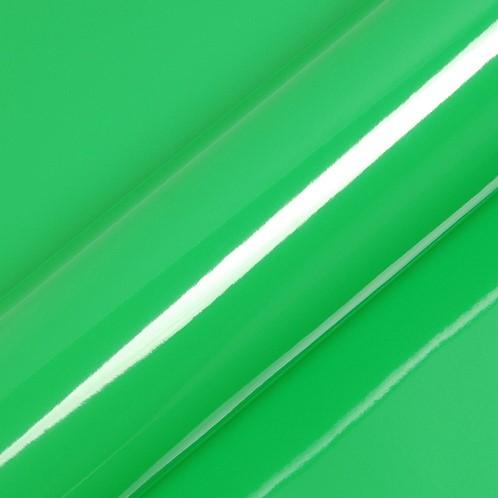 Hexis Suptac S5360B Fern Green gloss  615mm