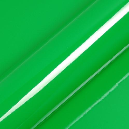 Hexis Suptac S5370B groen glans 615mm