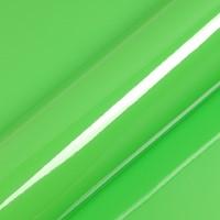Hexis Suptac S5375B Kiwi glans 1230mm