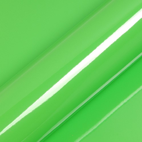 Hexis Suptac S5375B Light Green gloss 615mm