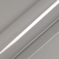 Hexis Suptac S5431B Medium grijs glans 1230mm