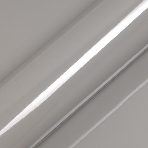 Hexis Suptac S5431B Medium grijs glans 1230mm-1