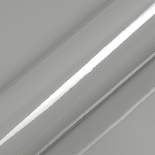 Hexis Suptac S5443B Duif grijs glans 1230mm