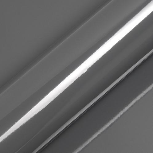 Hexis Suptac S5445B Donker grijs glans 1230mm