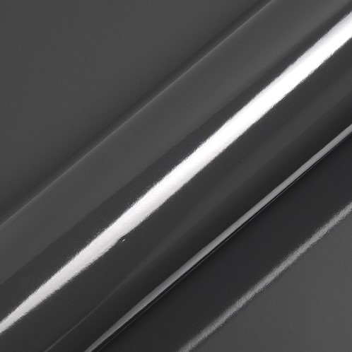 Hexis Suptac S5446B Elephant Grey gloss1230mm