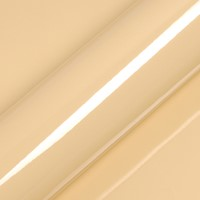Hexis Suptac S5461B Beige glans 1230mm-1
