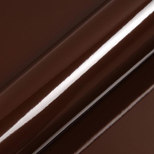 Hexis Suptac S5476B Bruin glans 615mm