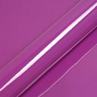 Hexis Suptac S5480B Roze violet glans 1230mm-1