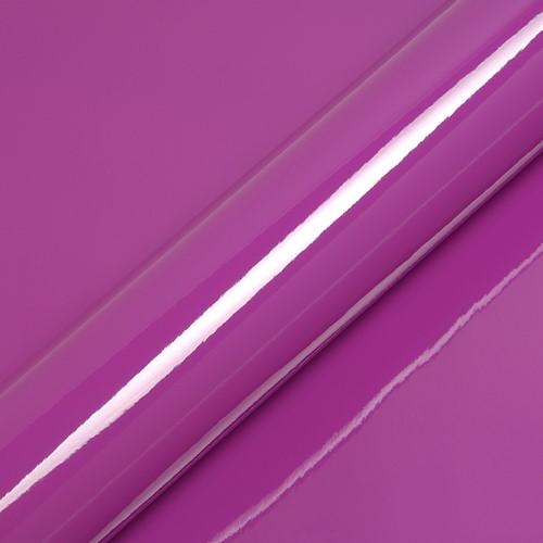 Hexis Suptac S5480B Roze violet glans 1230mm