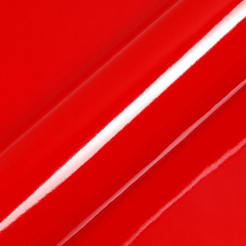 Hexis Suptac S5485B Tomaat glans 1230mm
