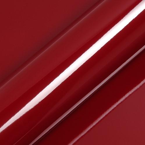 Hexis Suptac S5505B Bordeaux glans 1230mm
