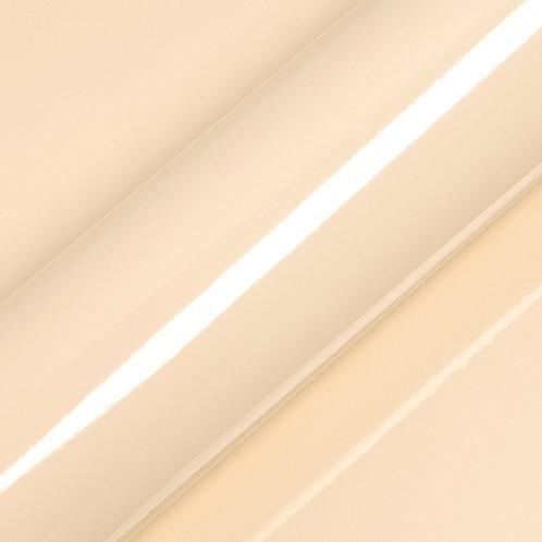 Hexis Suptac S5506B Eierschaal glans 615mm