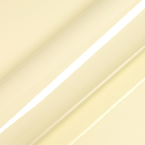 Hexis Suptac S5607B Bleek geel glans 1230mm-1
