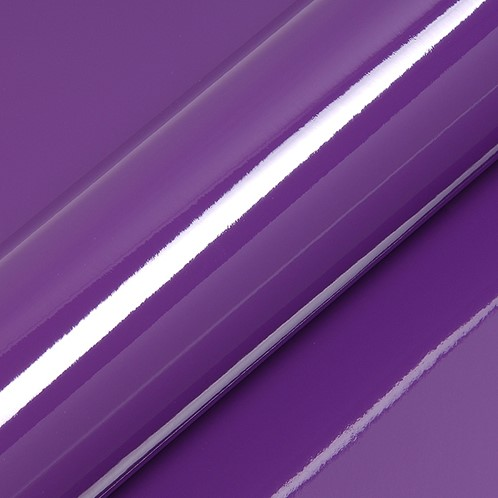Hexis Suptac S5623B Amethyst gloss 1230mm
