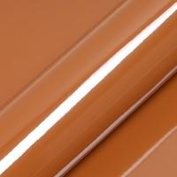Hexis Suptac S5635B Harna bruin glans 1230mm