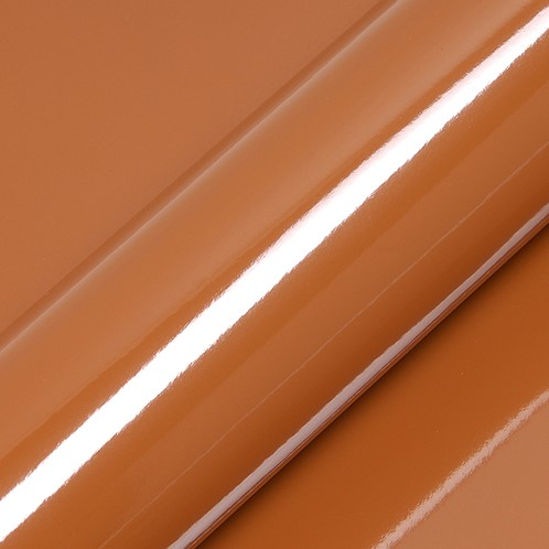 Hexis Suptac S5635B Light Brown gloss 1230mm