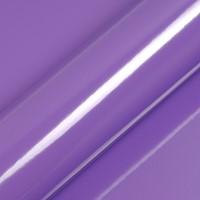 Hexis Suptac S5655B Lavendel glans 1230mm