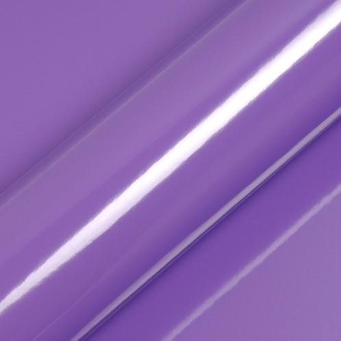 Hexis Suptac S5655B Lavendel glans 615mm-1