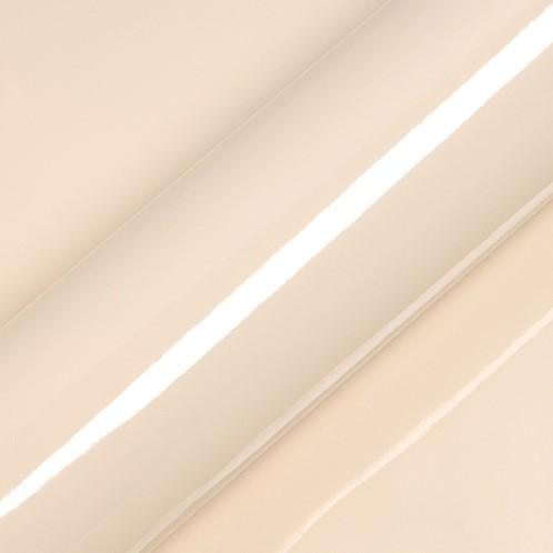 Hexis Suptac S5685B Magnolia glans 1230mm-1