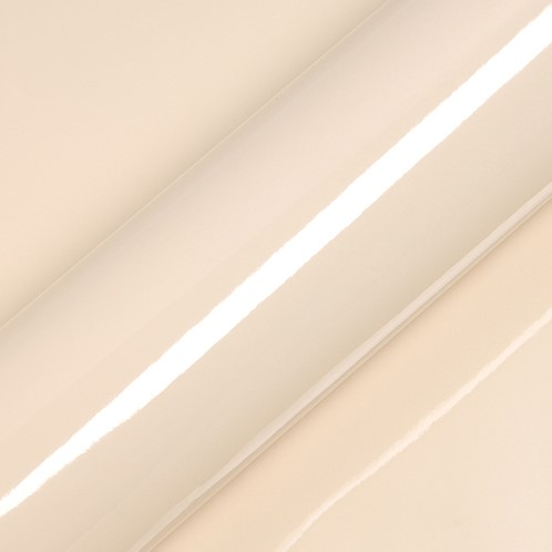 Hexis Suptac S5685B Magnolia glans 1230mm