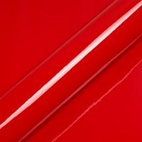 Hexis Suptac S5797B Carneool rood glans 1230mm
