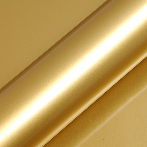 Hexis Suptac S5871B Gold gloss 1230mm