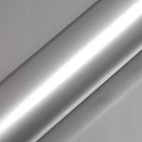 Hexis Suptac S5877B Zilver glans 1230mm-1
