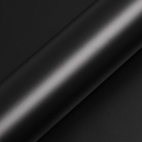 Hexis Suptac S5889M Coal Black matt  615mm