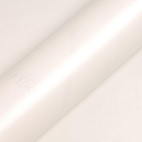 Hexis Suptac S5899M Transparant mat 615mm
