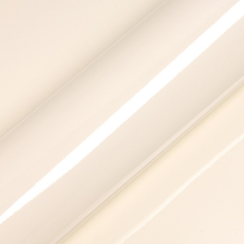 Hexis Suptac S5B05B Ecru glans 1230mm