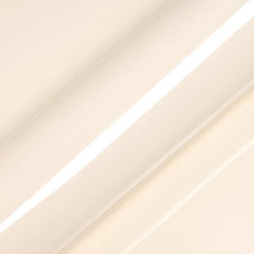 Hexis Suptac S5B05B Ecru gloss 1230mm