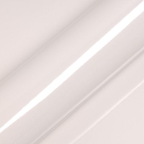 Hexis Suptac S5BA01B Cream gloss 1230