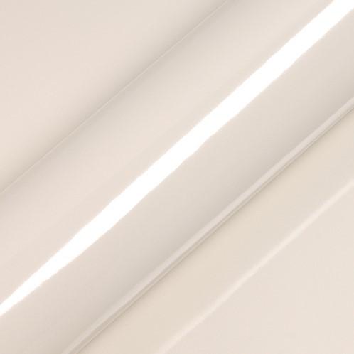 Hexis Suptac S5BPAB Panama beige glans 615mm
