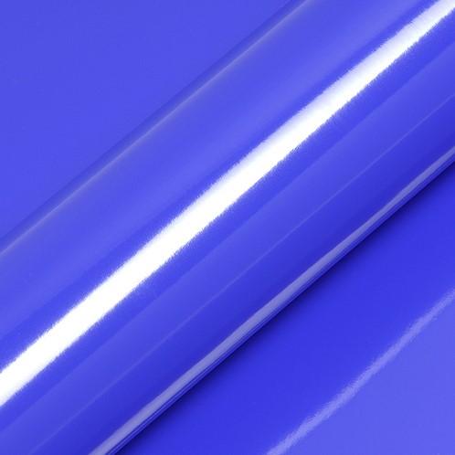 Hexis Suptac S5ELEB Elektrisch blauw glans 1230mm