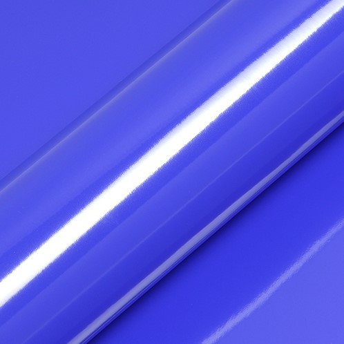 Hexis Suptac S5ELEB Elektrisch blauw glans 615mm